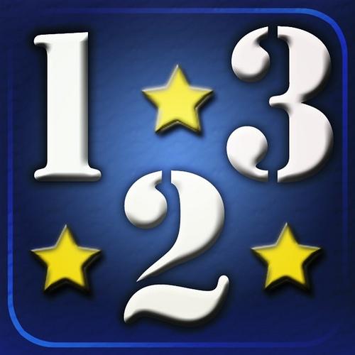 Tajemství numerologie – čísla 1-3
