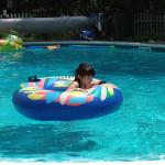Bazény od Albixon