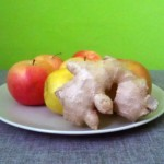 misa-s-jablky