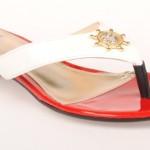 Dámská obuv ze Stroll obuvi