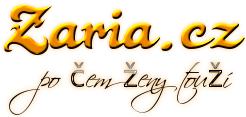 Zaria.cz
