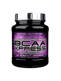 Využijte pomoc správných výživových doplňků a umocněte vaše hubnutí i rýsování svalstva