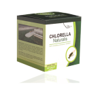 chlorella-naturalis