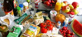 Nutriční typologie vám pomůže hubnout zdravě a zhubnout napořád