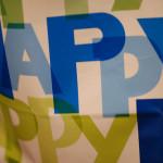 Jak na to, abyste se cítili šťastni v každou chvíli
