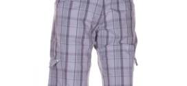 Pořiďte si značkové letní oblečení se slevou až 80%!