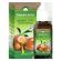 ArganLive – arganový BIO olej s antioxidačními účinky