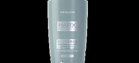 HairX NeoForce pro podporu růstu vlasů