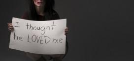 Co vše je domácí násilí