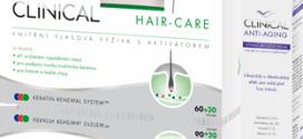 Teplé měsíce vyžadují, abychom vlasům dodali hydrataci. Víte, jak na to?