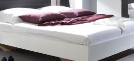 Kvalitní postele pro krásný spánek