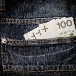 Potřebujete půjčit po vánočních útratách? Využijte krátkodobé půjčky.