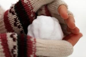 Umělé kožíšky, bambulky, paletka… to vše z vás udělá během zimy sněhovou královnu