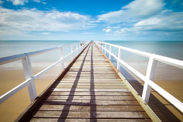 Vyberte si dovolenou snů! Zn. snadno, rychle a spolehlivě!