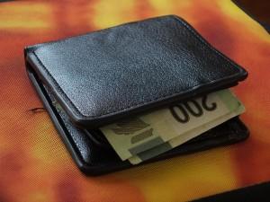5 tipů na využití rychlé půjčky online