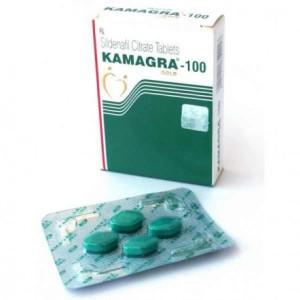 kamagra-gold-100mg