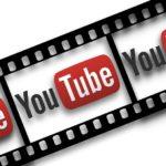 Kurz vás naučí, jak zabodovat na YouTube