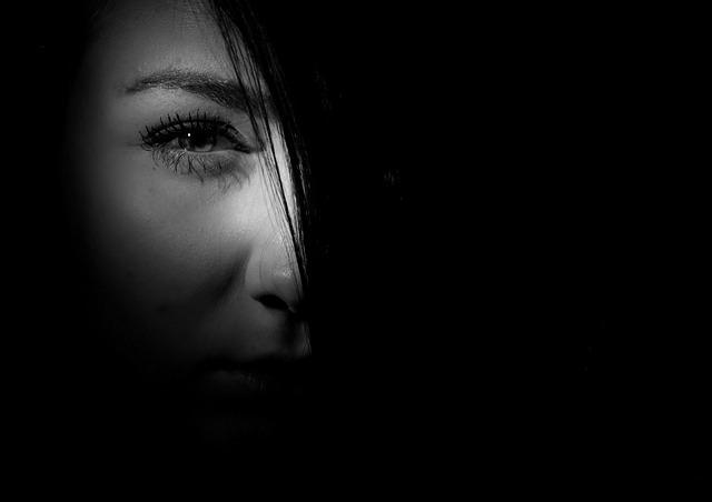 Pobyt ve tmě Vám změní život