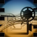 6 rodinných filmů s Hillary Duff