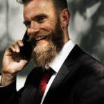 beard-2286446_640