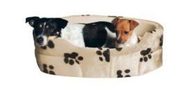 Váš pes si zaslouží kvalitní matraci!