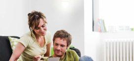 Moderní LED svítidla: Ušetříte a vaše domácnost získá další rozměr
