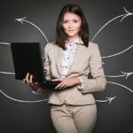 Hledáte novou práci? Nezapomeňte si připravit i motivační dopis