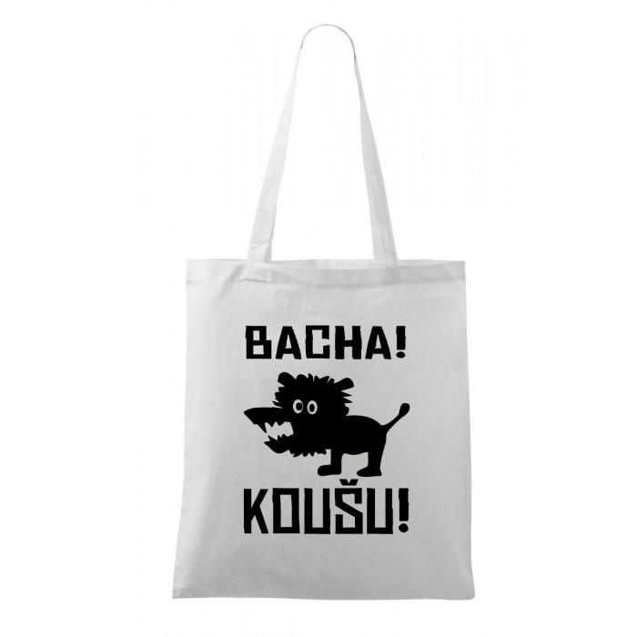 taska_bila_bacha_kousu-700x700