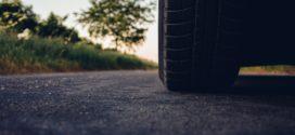 Koupě pneu přes internet vede – i ty je můžeš mít výhodněji