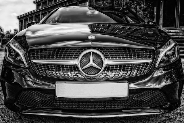 Chcete jezdit v kvalitním autě? Zařiďte si operativní leasing
