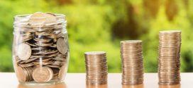 I nebankovní společnost může nabídnout férové podmínky