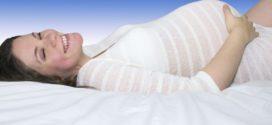 Umělé oplodnění může být psychicky náročné. Jak se na něj připravit?