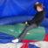 Soutěžní atrakce baví účastníky dětských party i teambuildingových akcí