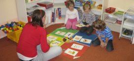 Kdy je správná doba, aby dítě začalo s angličtinou?