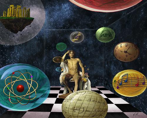 předpovídání astrologie zdarma profil na seznamovací stránce