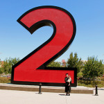 Co říká numerologie o číslu 2
