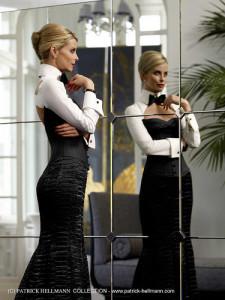 elegance a jak jí dosáhnout