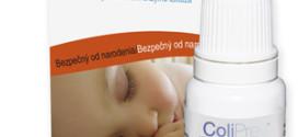 Pomozte miminkům překonat bolestivé a nepříjemné bolesti bříška a pobavte je didaktickými hračkami