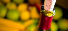 Online česká vinotéka – kvalitní vína z celého světa
