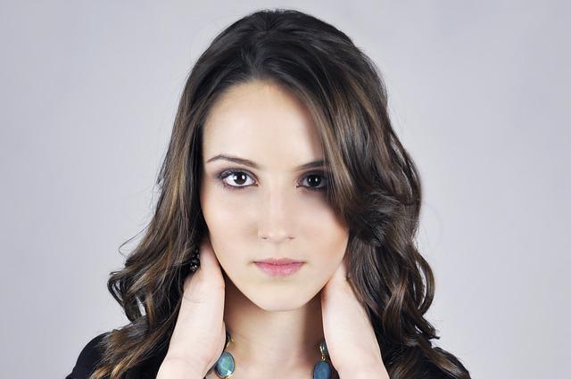 Proč si koupit krémový tekutý make-up La Prairie