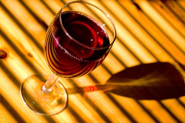 Funguje alkohol jako afrodiziakum?