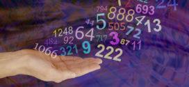 Numerológii využíval už Pythagoras. Nezanevřel na ni ani Sigmund Freud