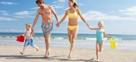 3 důvody, proč se bez cestovního pojištění v zahraničí neobejdete