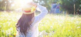Jaký zvolit letní outfit? Toto jsou naše tipy