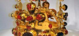 Tip na výlet za svatováclavskou korunou