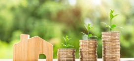 Krátkodobá půjčka pomůže při nečekaném výpadku příjmů