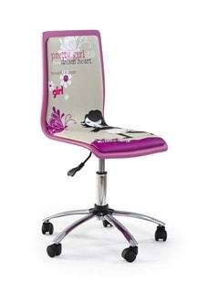 Udržujeme dětské čalouněné židle ve skvělém stavu. Jak na to?