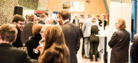 Jak zařídit profesionální firemní konferenci? Myslete na detaily