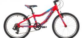 Jak vybrat dětské kolo? Poradíme vám!
