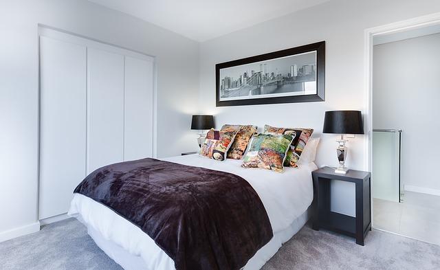 Nabídněte svoji nemovitost bez realitní kanceláře. Pomůže vám portál CinCink
